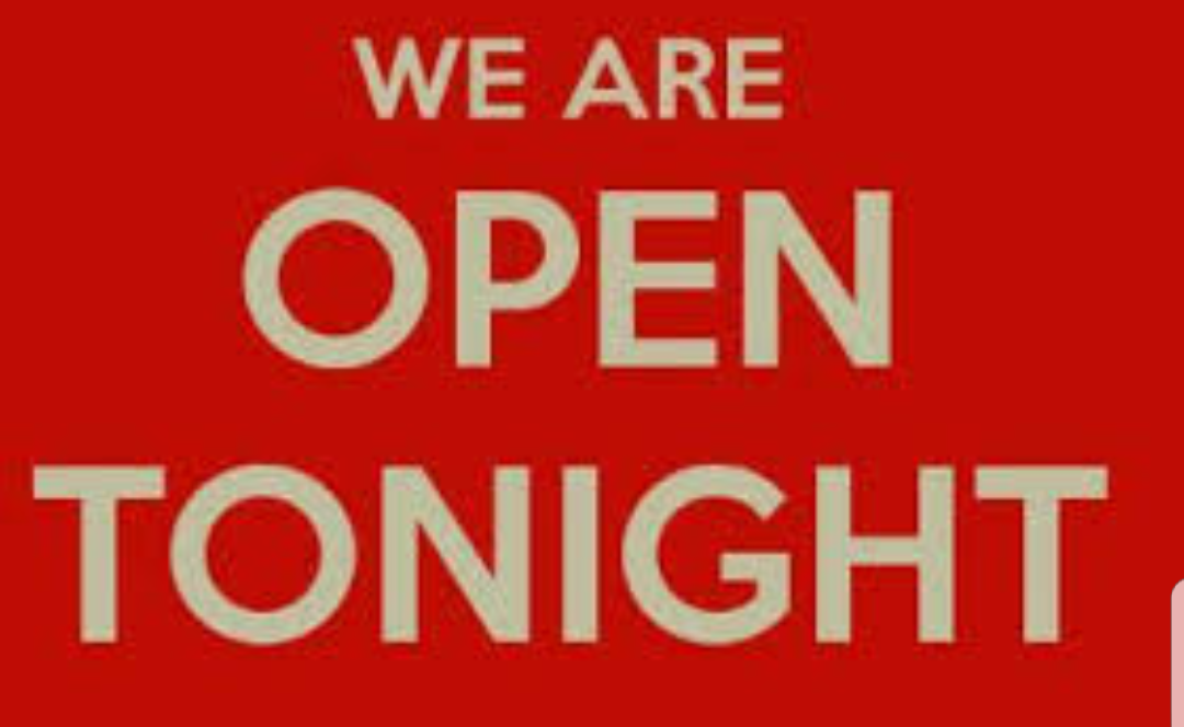Open Today 8 Am To 7 Pm We Ve Got You Covered For All Your Pet