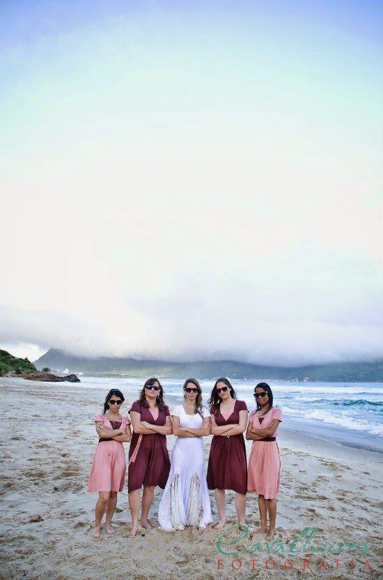 Priscilla e Jullyan [ Casamento ] | A Noiva SUD