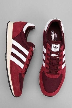 Elegant Adidas Shoes For Men Pictures in 2019 | Most popular