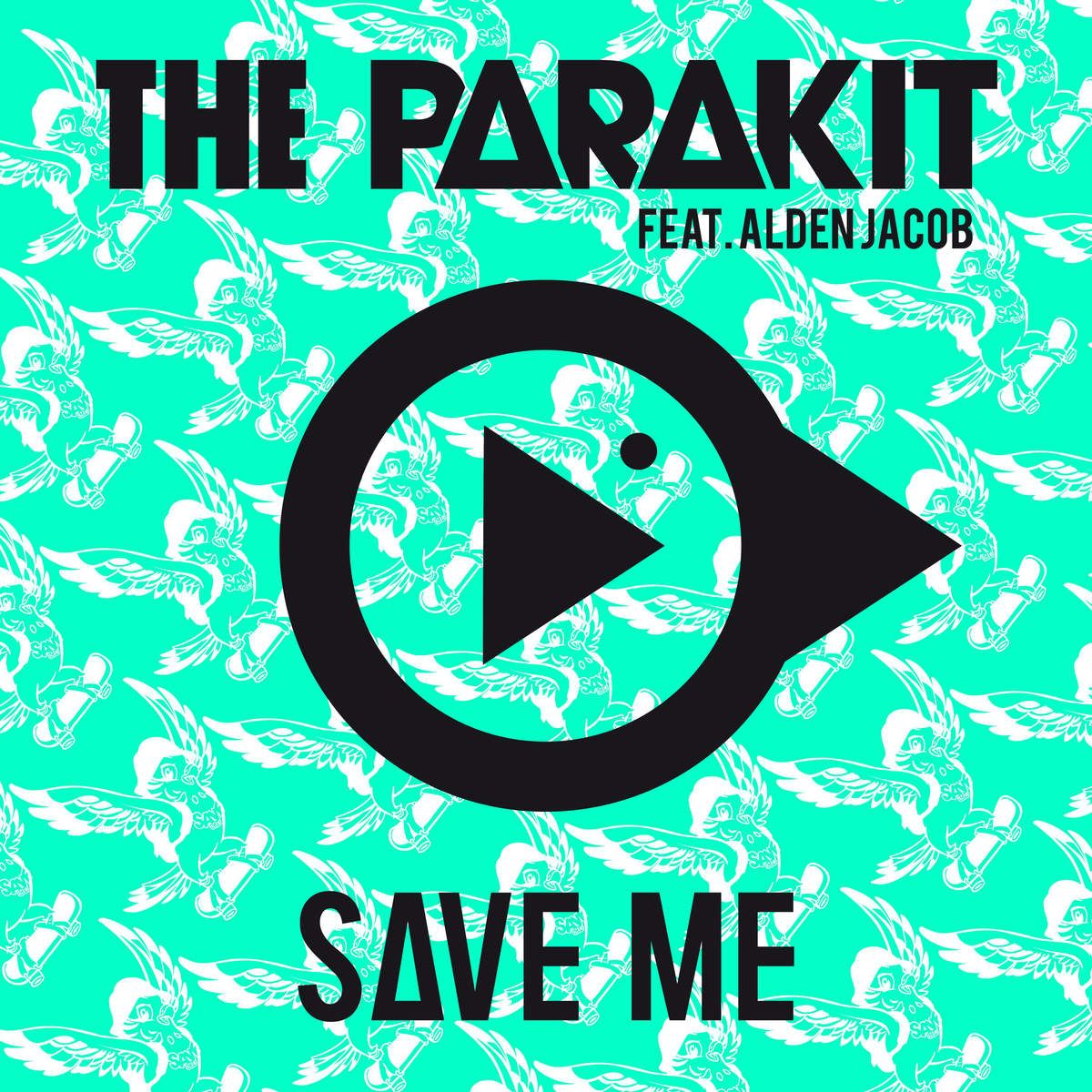 Alden jacob save me скачать в mp3.