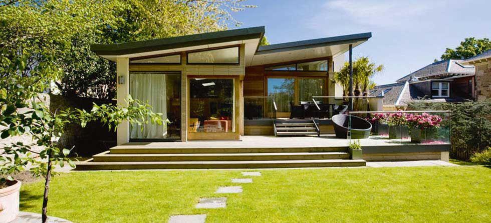 a three storey bungalow trinity pinterest bungalow exterior