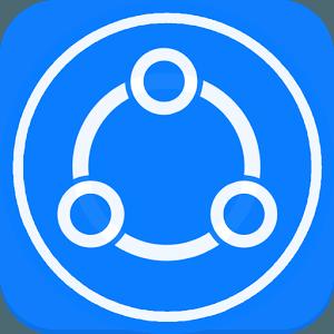 SHAREit 3.6.98_ww APK Download Download shareit