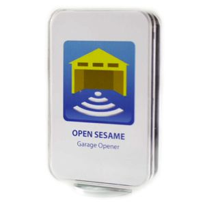 universal possible opener parts helping remote replacement lowes door r genie home for app regardless of control garage openers to ensure linear doors respond frequency the nearby interference depot will