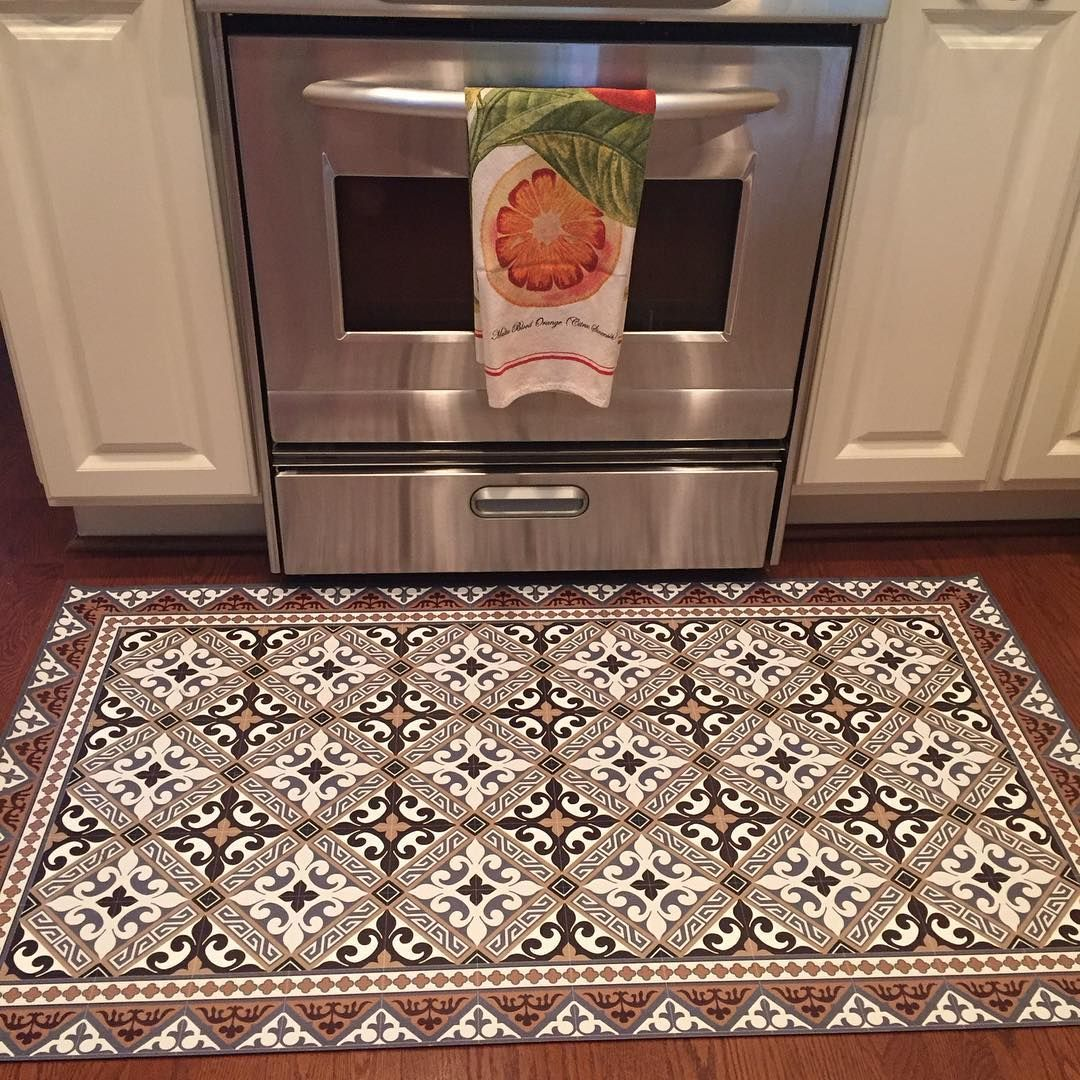 Affordable And Stylish Floor Mats For Kitchen Areas Kitchen Mats