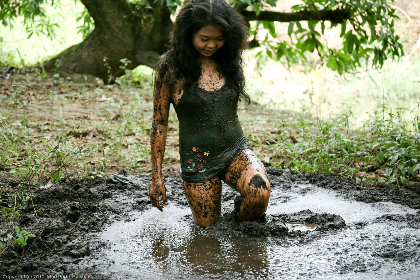 Showing xxx images for pink boots mud xxx