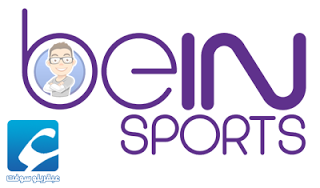 beIN Sports frequency channels on Nilesat | Satellite