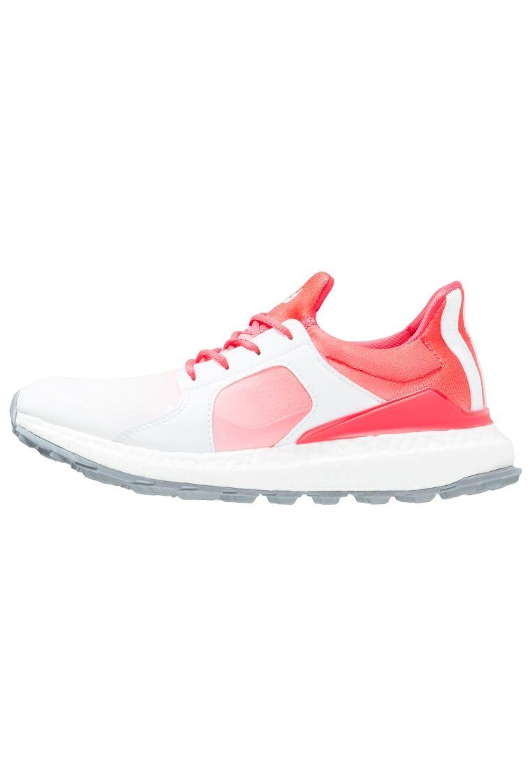 zapatillas mujer imitacion adidas