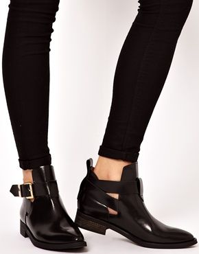 clearance with paypal for sale discount sale MIISTA Ankle boots sale get authentic geniue stockist for sale d0y6e