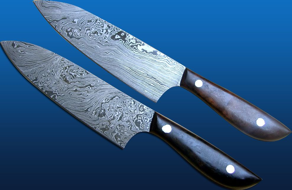 Sky Impex Cutlery Industries Kitchen Knife B2b With Trade Ghost
