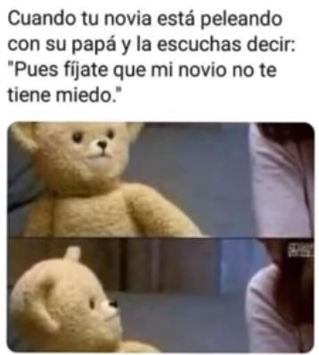 Pin De Diana Sanchez En Amor Y Desamor En 2020 Memes Divertidos Memes Meme Gracioso