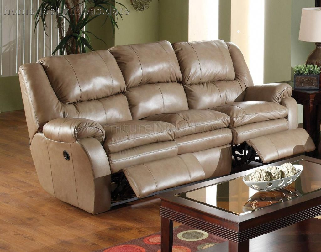 Best Natuzzi Leather Sofa Costco Leather Sofas Arlington 400 x 300