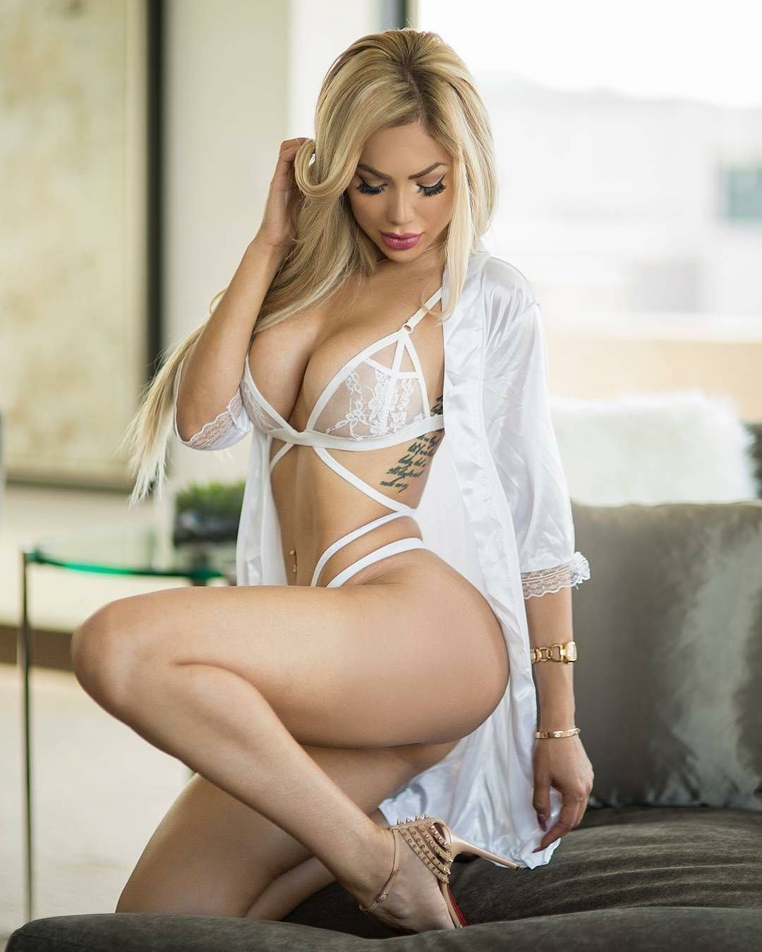 Babes live sexy