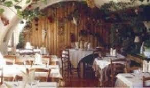 """Résultat de recherche d'images pour """"Jacques French Restaurant in Winter"""""""