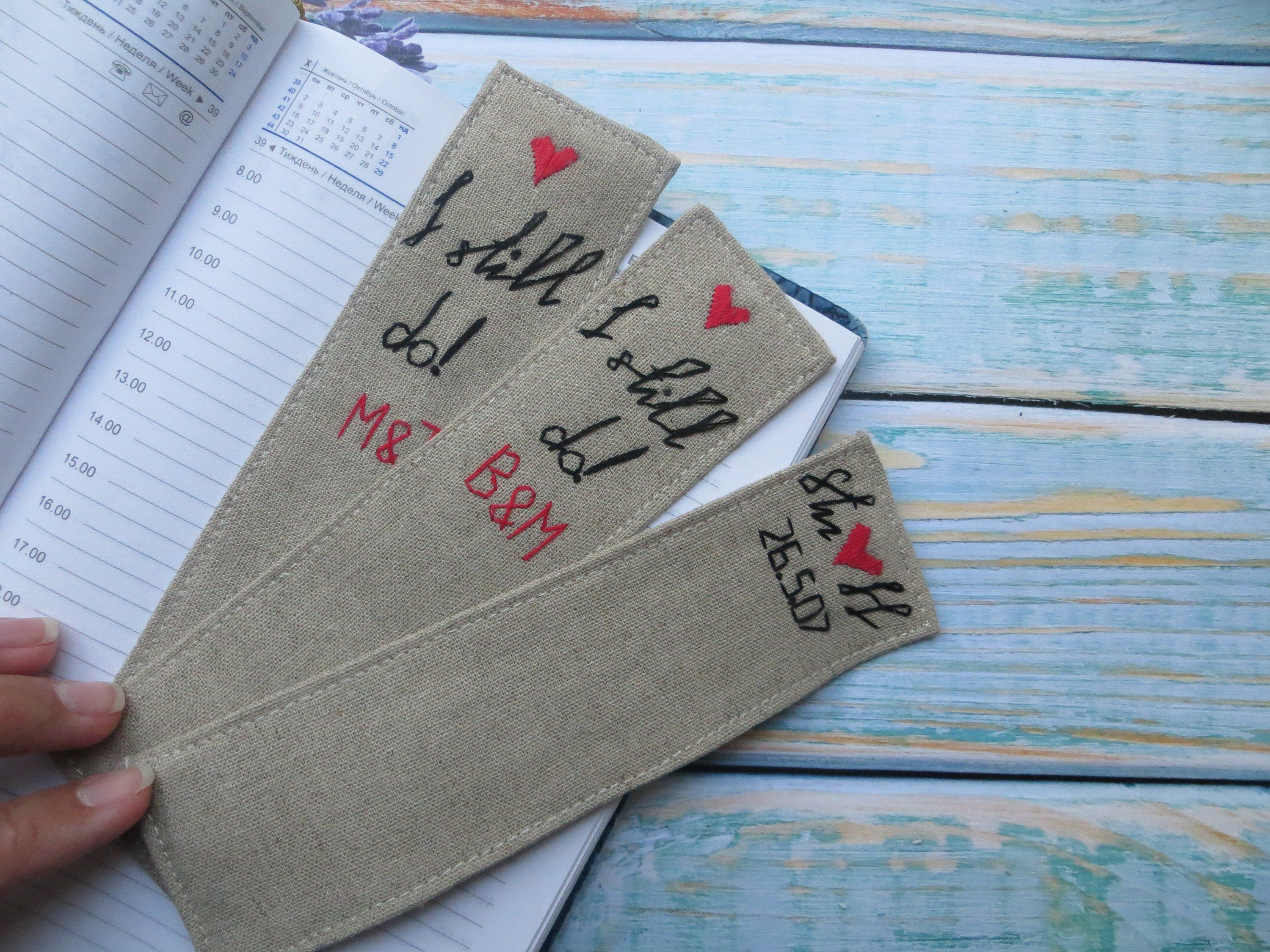 4th 12th anniversary gift wife linen anniversary gift her