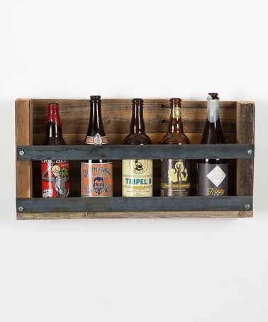 Crafted Beer Storage? THIS IS IT !