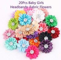 Item Type: Headwear Pattern Type: Solid Department Name: Children Type: Hairpins Style: Fashion Gen