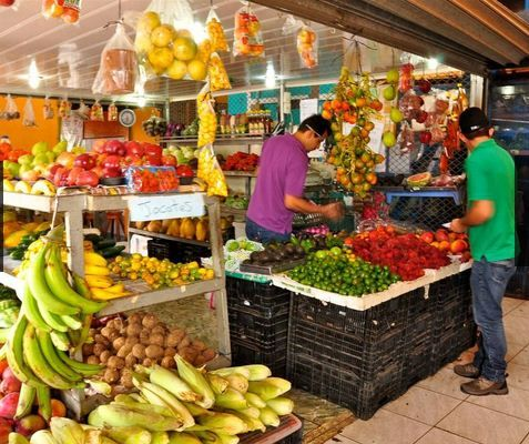 Expert Advice On The Best Things To Do In San Jose Costa Rica Your Vacation Our Ideas Include Entertainment Ping Dining And Even Sweet Treats