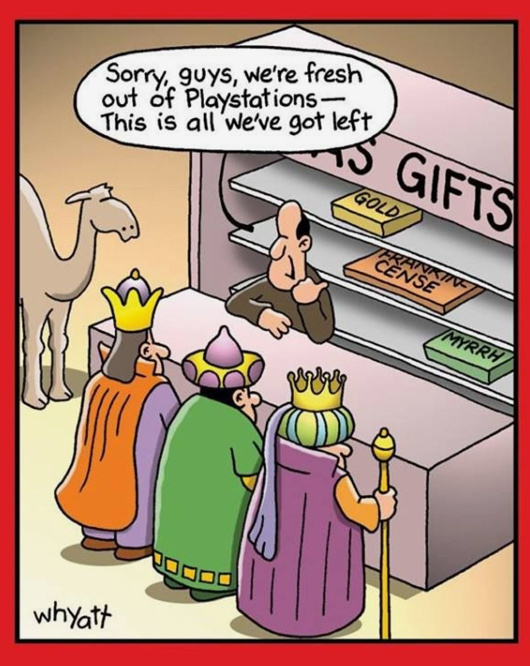 Pin by Becky Palmer on Humor Funny christmas jokes