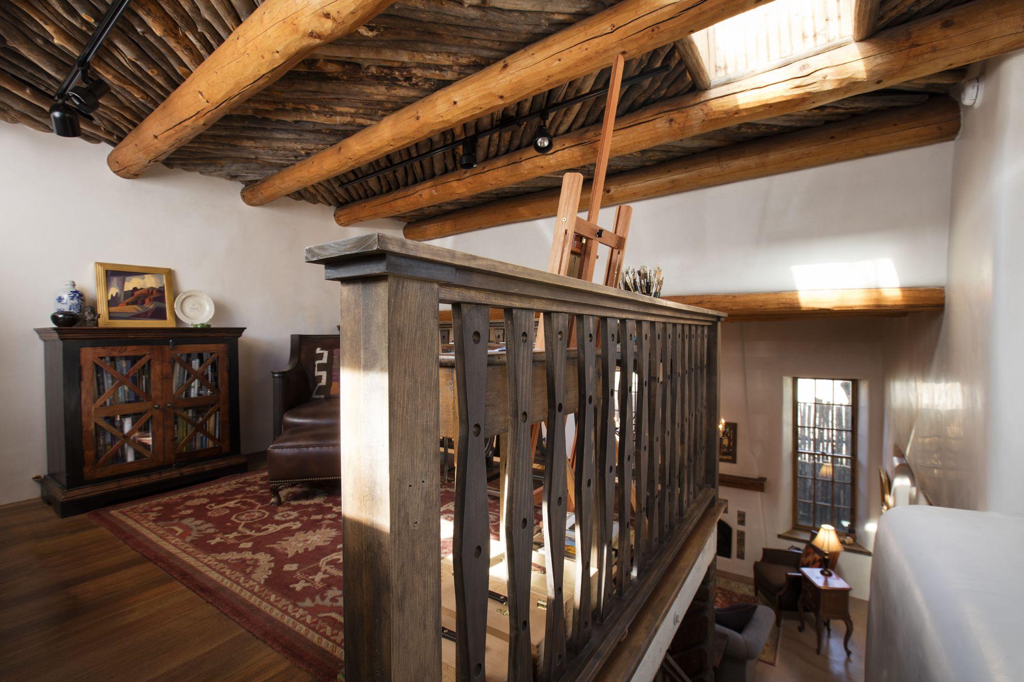 Incroyable Southwest Interiors