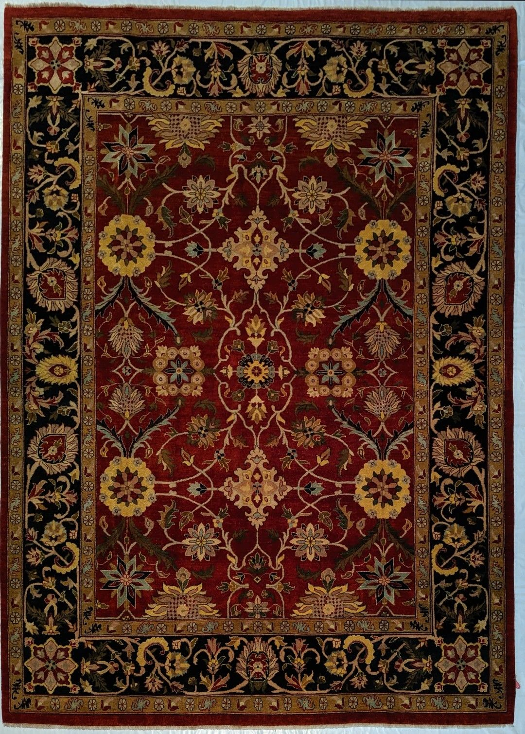 Pin By Bestrugplace Handmade Rugs At On 9x12 Handmade Rugs Clearance Sale On 9 X 12 Carpet 9x11 Rugs 8x12 Rugs In 2020 9x12 Area Rugs Clearance Rugs Rugs