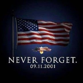 Inspirational+Quotes+About+9+11 | September 11, 2011 By ...