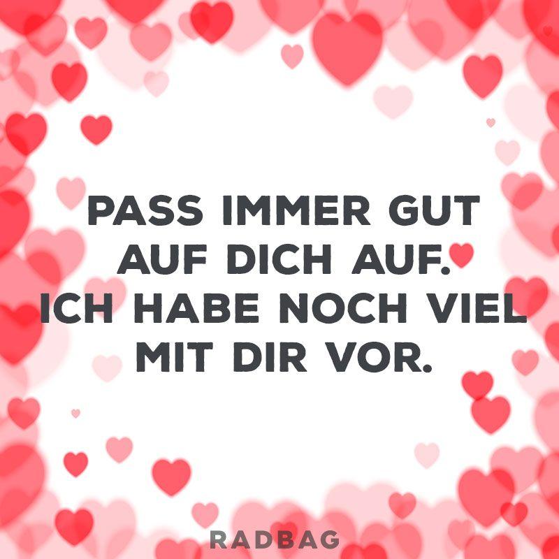 Die Besten Valentinstag Spruche 2021 Fur Deinen Lieblingsmenschen Valentinstag Spruche Valentinstagsspruche Valentine Zitat