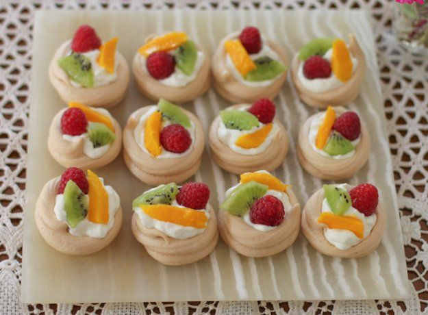 17 christmas party food ideas finger foods food ideas and finger food 17 christmas party food ideas forumfinder Image collections