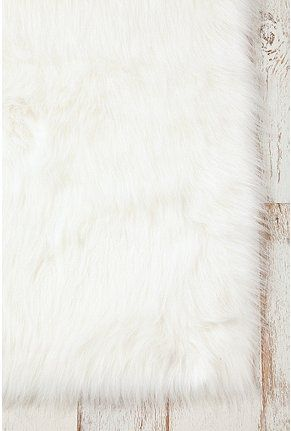 Faux Sheep Skin Rug Faux Sheepskin Rug Fluffy Rug Sheepskin Rug