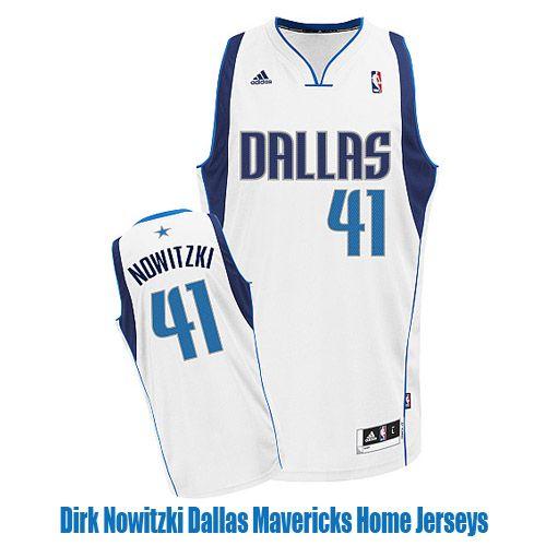 Nba Player Edit Dirk Nowitzki Nba Players Dirk Nowitzki Nba