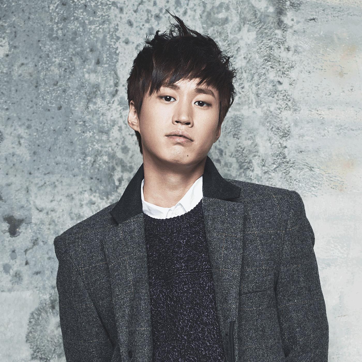 Tablo Gets Harassed By Tajinyo Once Again Kpopmusic Com Korean Celebrities Alternative Hip Hop Kang Hye Jung
