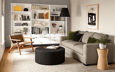 Metro Sofas Modern Sofas Loveseats Modern Living Room Furniture Room Board Modern Furniture Living Room Furniture Living Room Furniture