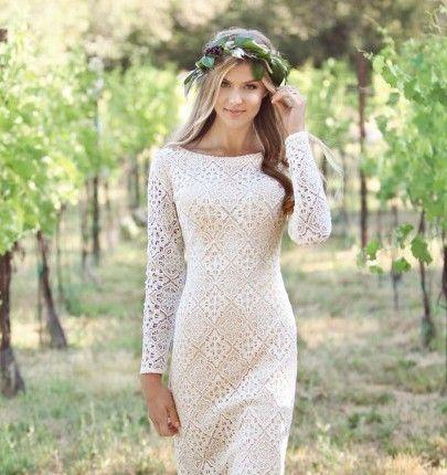 mon cheri  new tr11832 size 10  modest wedding dresses