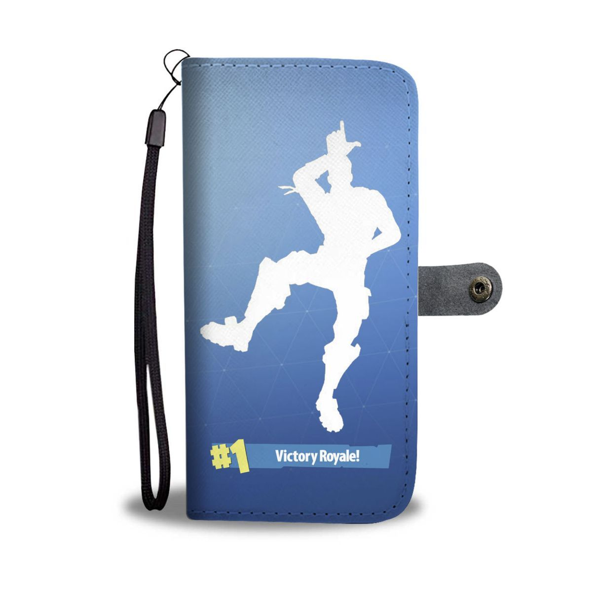 fortnite phone case iphone x