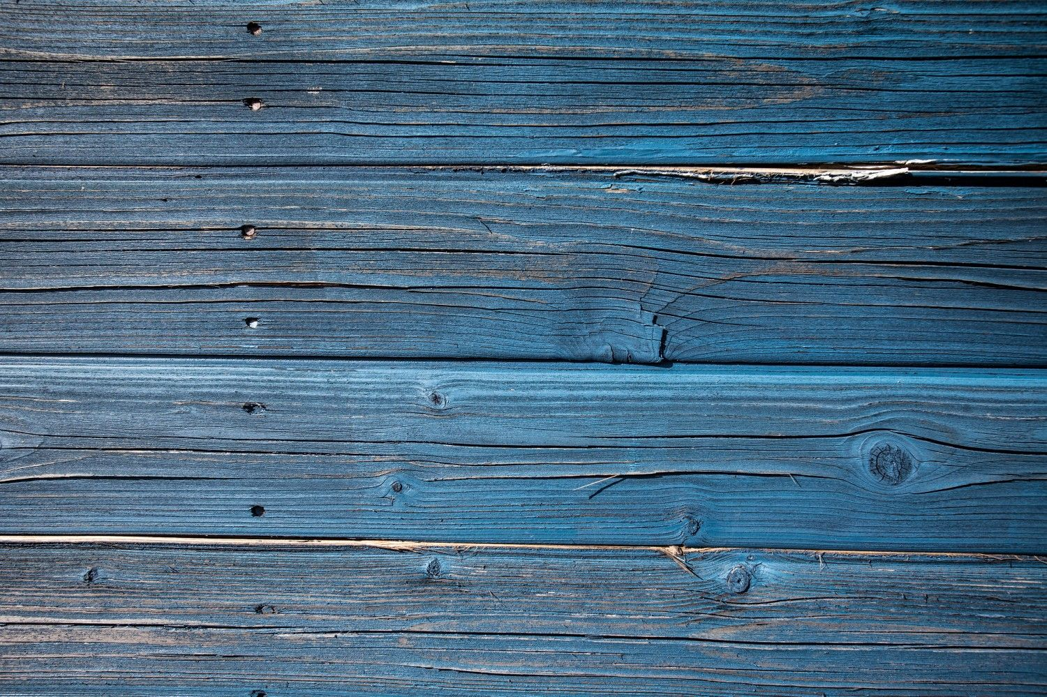 Blue Wood Texture Iso Republic 5k Wallpaper Wood Wallpaper Abstract Wallpapers