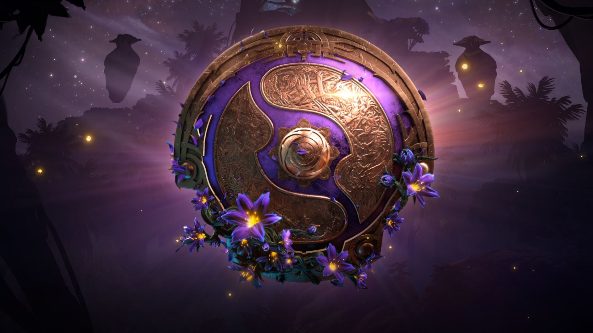 Dota 2's 2019 Battle Pass is the fastestgrowing ever