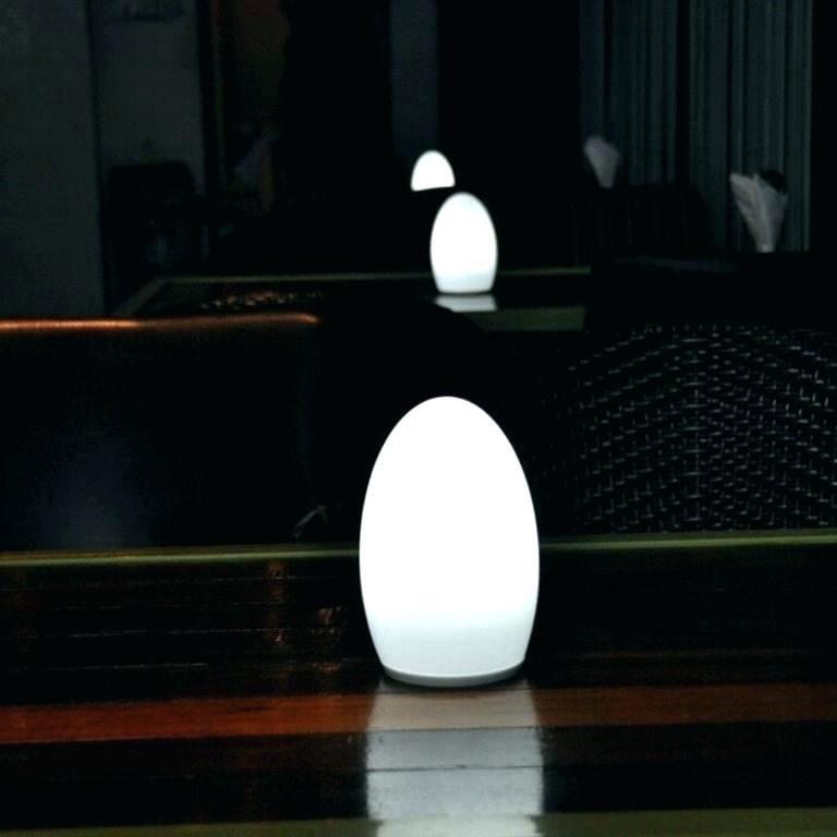 Battery Operated Sensor Lights Outdoor Light Lighting Pathway