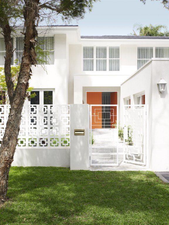 Greg Natale | Sydney based interior designers | House & Home ...