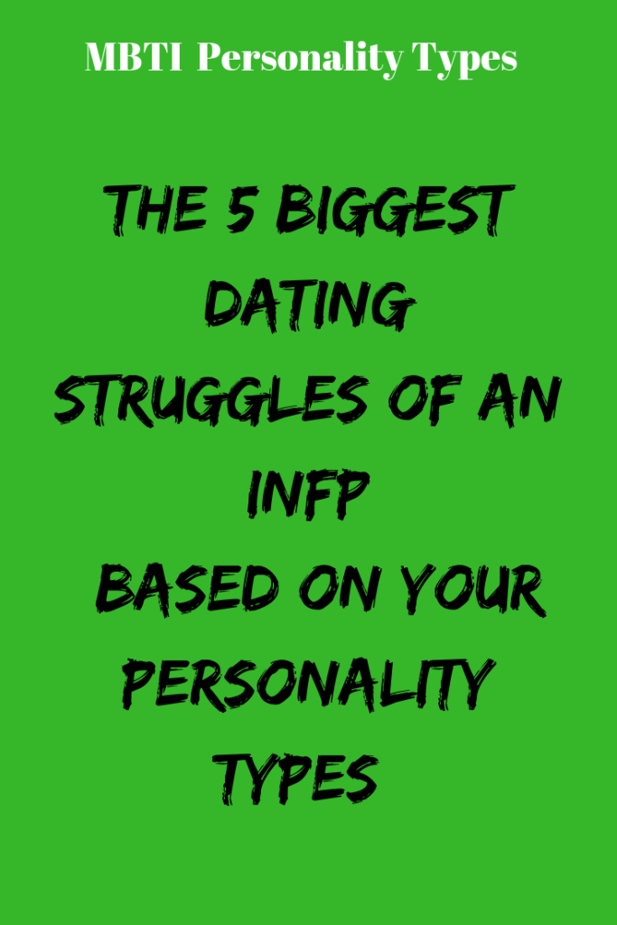 dating based on personality tip for online dating profiles