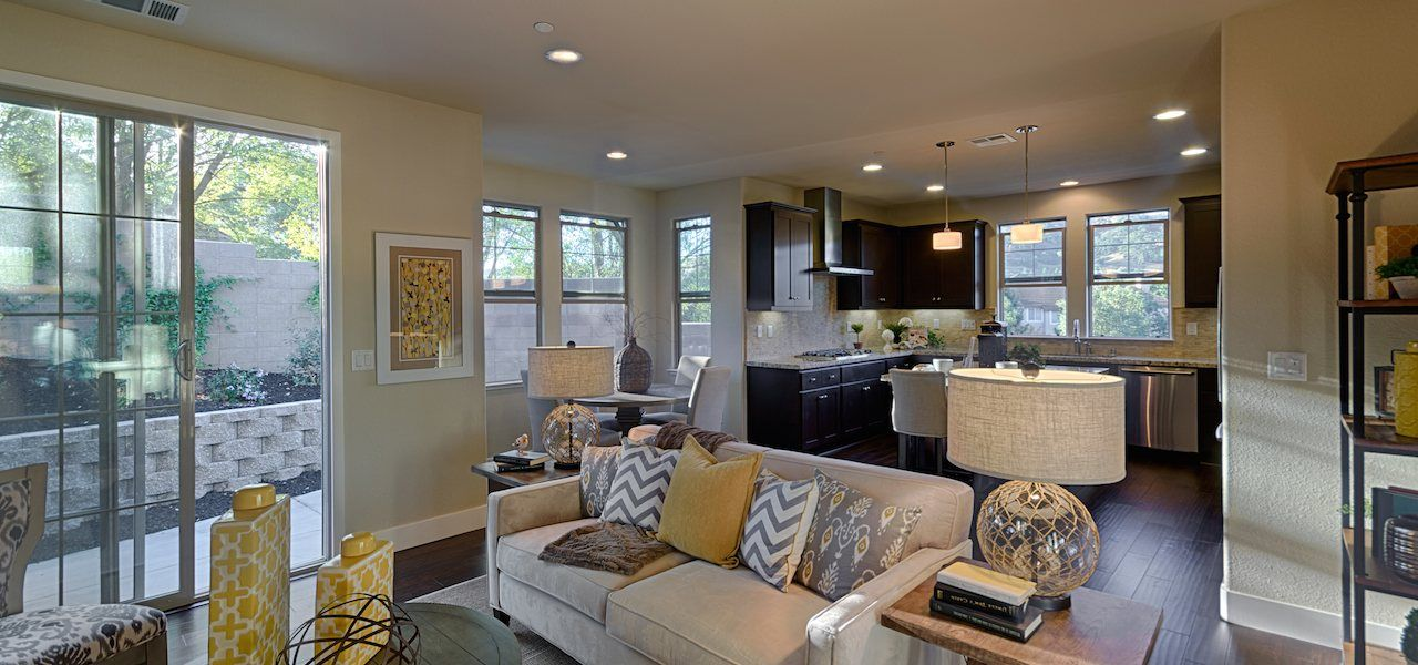 Danville Ca Interior Design At Home Decor And Design