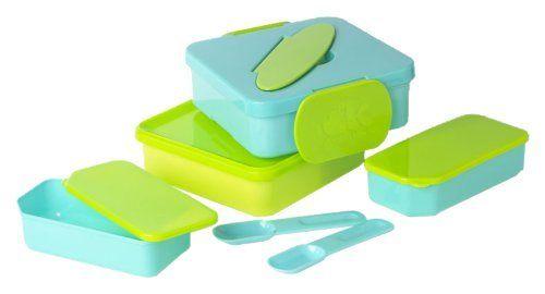 Annabel Karmel Lunch Box By Annabel Karmel Http Www Amazon Com