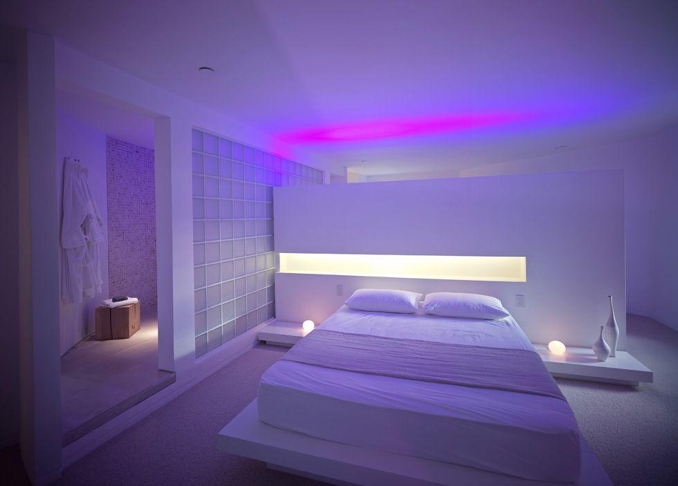 Http: toemoss.com wallpaper 134 schlafzimmer mobeln vor lila