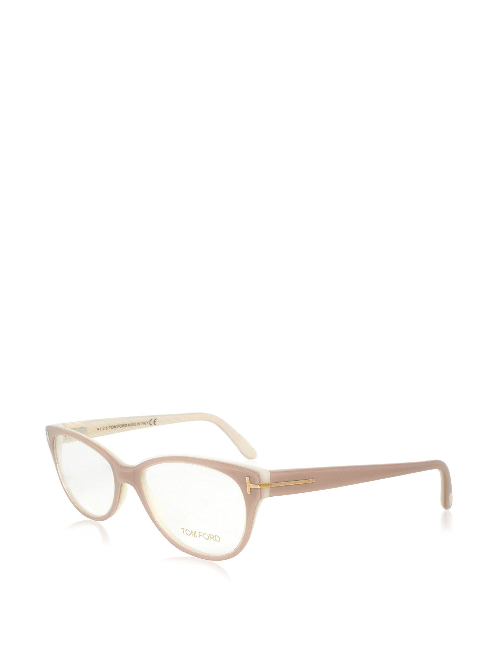 havana eyeglasses of ford picclick coloured tom