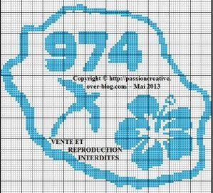cherche modele sur la Reunion resolu Fe4ba71b4c79a2a958f4b1dc863573c8