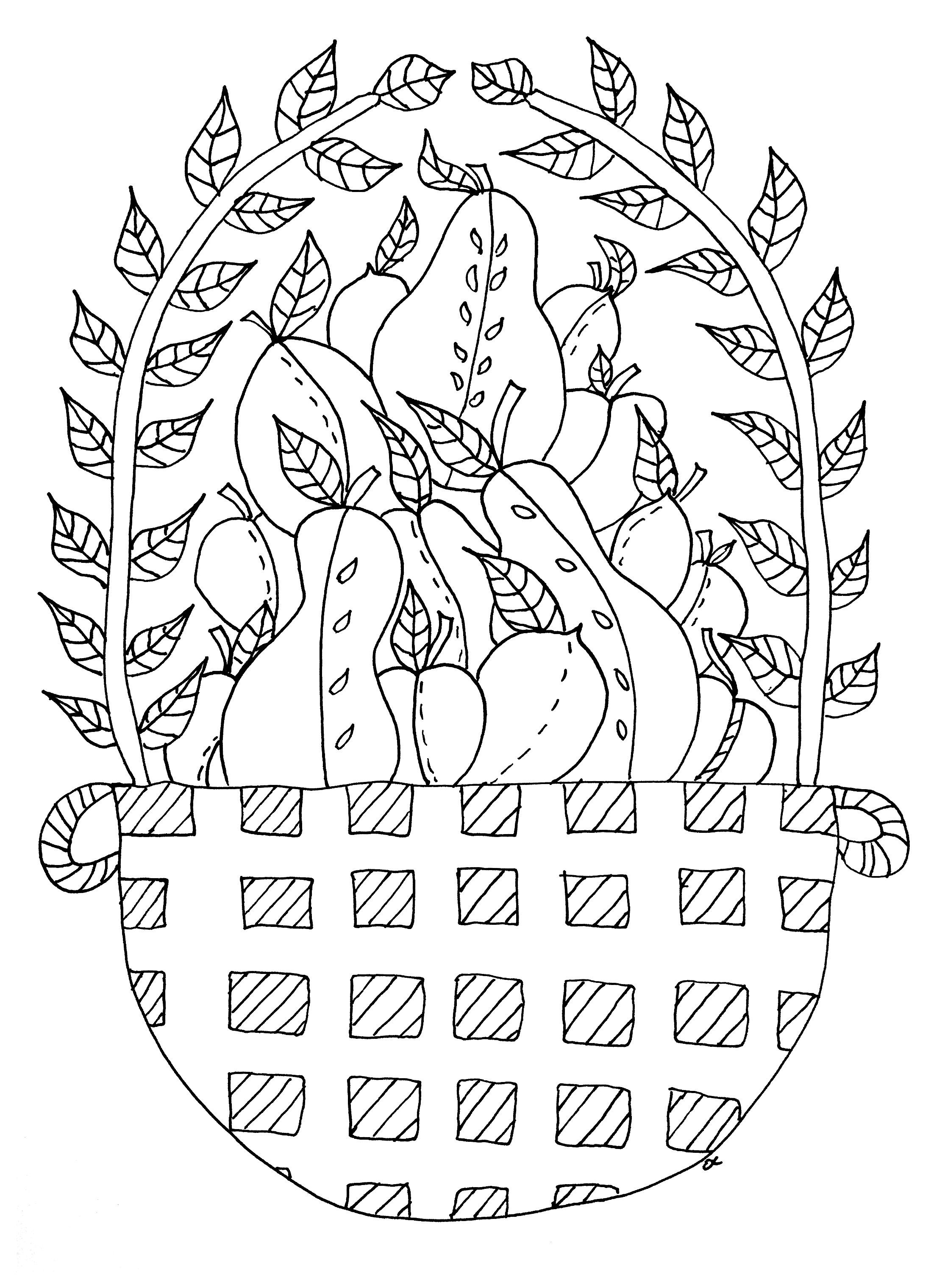 to print this free coloring page coloring beauty beast click on
