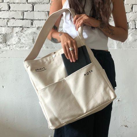 [object] Bolsa de tienda  – Bolsa