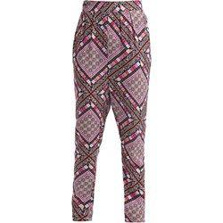 Spodnie damskie Rip Curl - Zalando