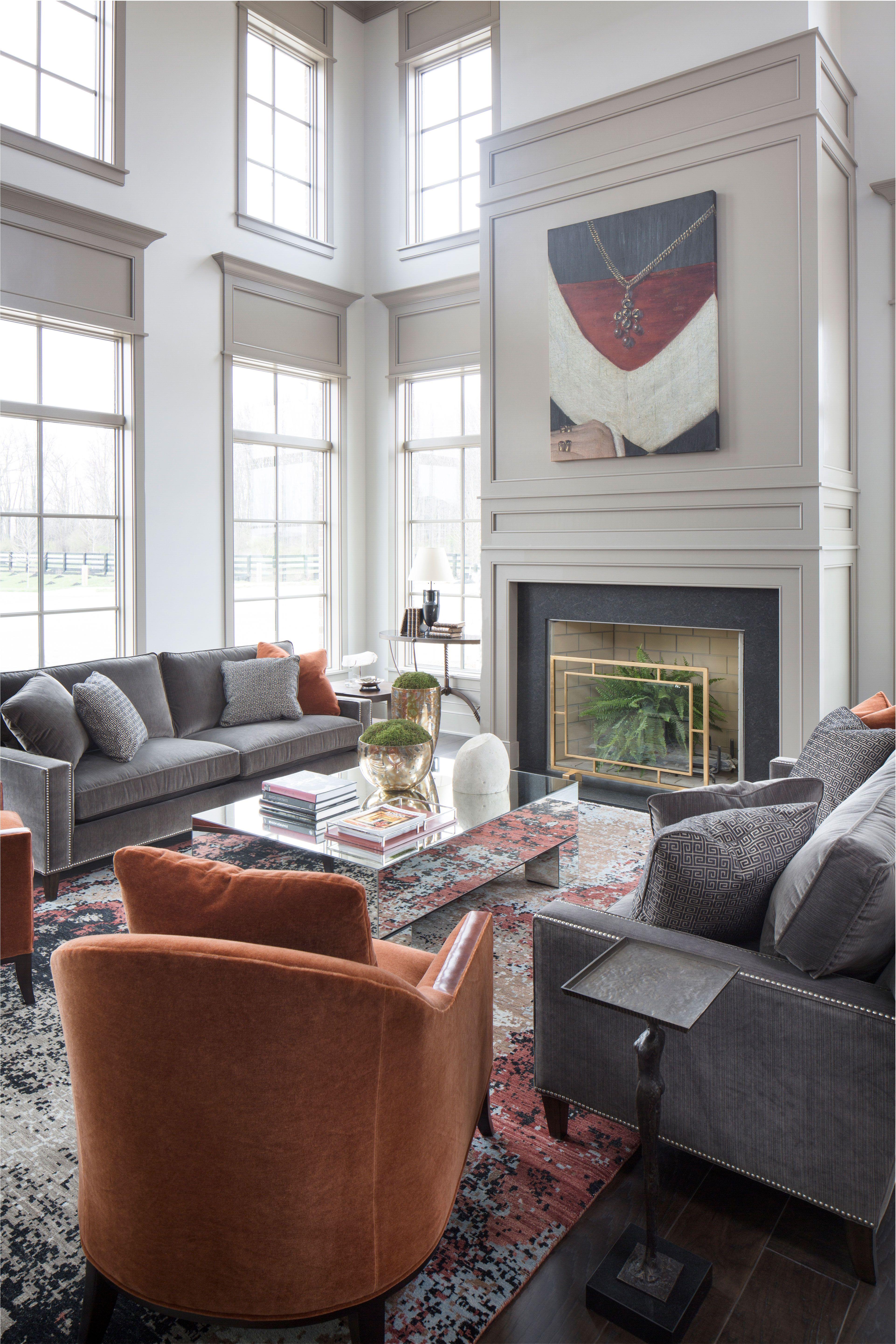 Designx kittle   furniture transitional style also show home rh pinterest