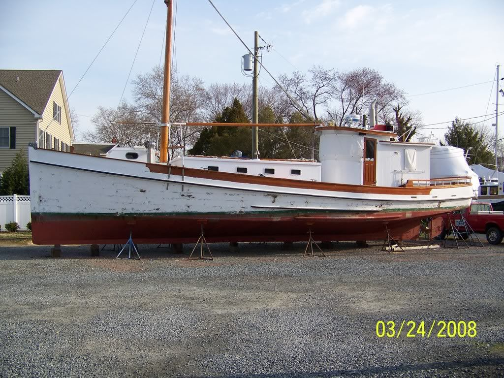 Chesapeake Bay Deadrise plans/drawings   Boats & Ships   Pinterest   Chesapeake bay and Boating