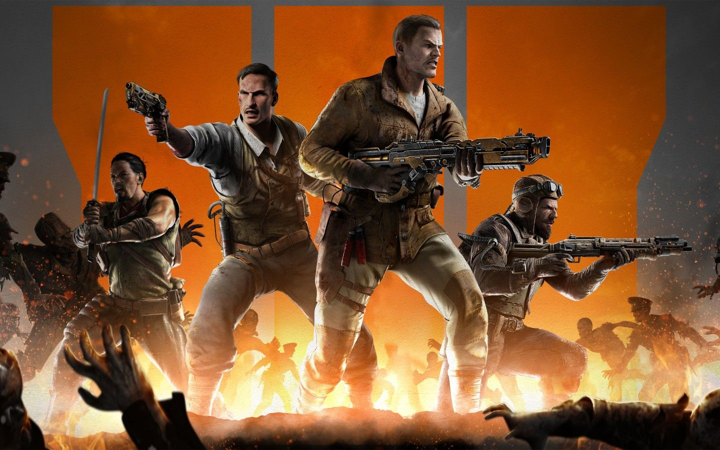 Black Ops 3 Zombies Wallpaper High Definition Call Of Duty Black Ops Iii Black Ops 3 Zombies Wallpaper Call Of Duty Black