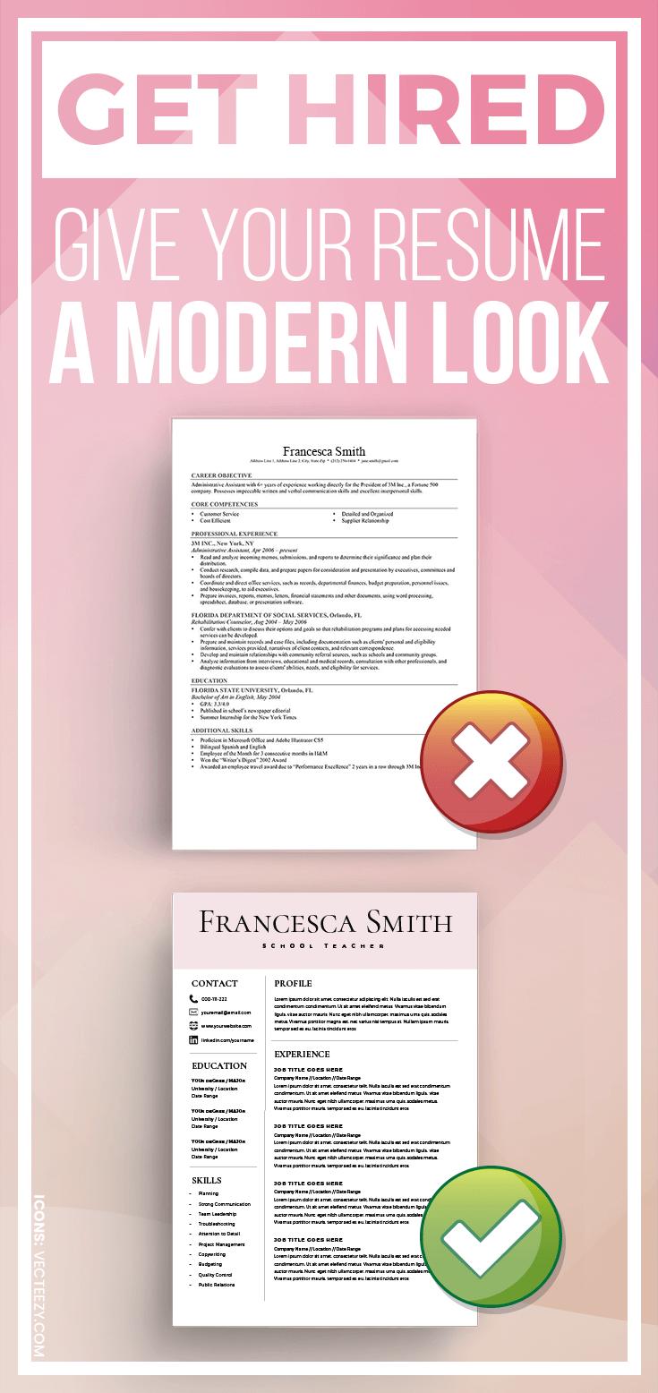 teacher resume template resume for teacher cover letter for teacher microsoft word mac